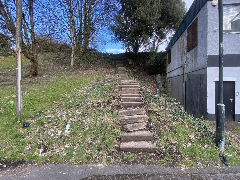 Cwm Road, Hafod, Swansea, SA1 2AY